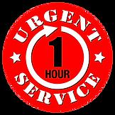 Service Lead Time (1Hr Urgent)-01.png