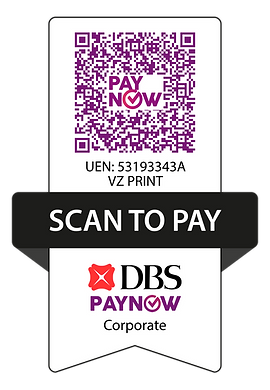 QR_Frames_SCAN TO PAY_DBS PayNowCorp.png