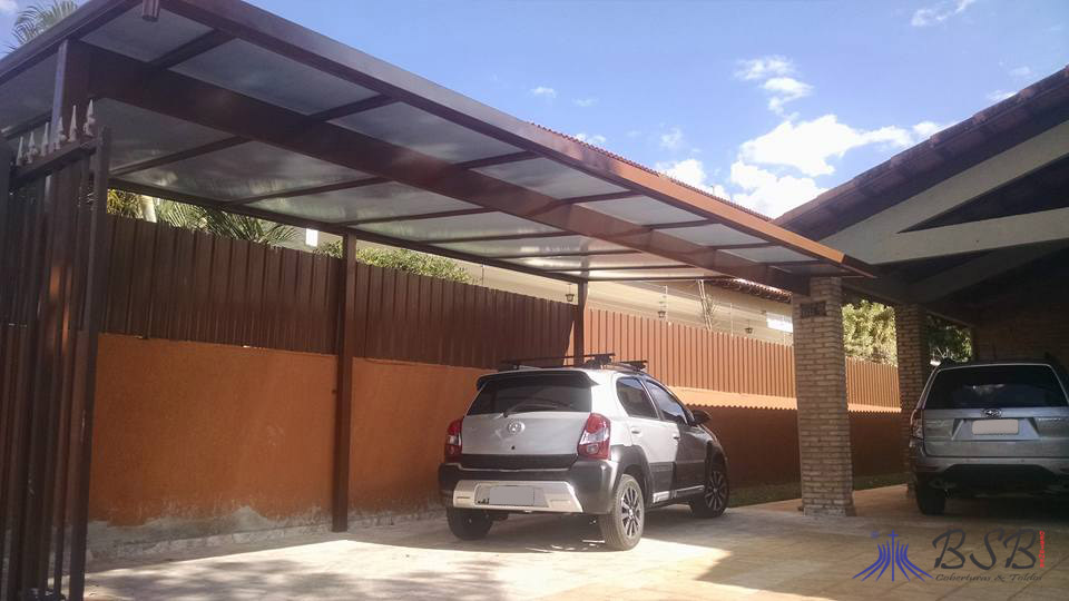 PERGOLADO_AÇO_CORTEM_5