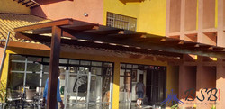 PERGOLADO 46
