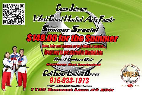 Summer Promo small jpg.jpg