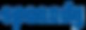 スクリーンショット 2019-03-06 13.27.55.png