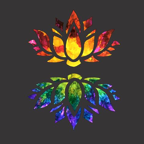 Lotus blk digital background web.png