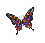 funky butterfly web png.png