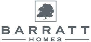 Barratt-Homes-logo-640x298.png