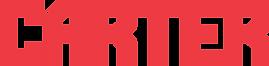 Carter_Master_P185c_Logo.png
