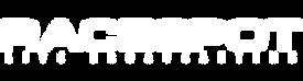 logo-whit2e1.png