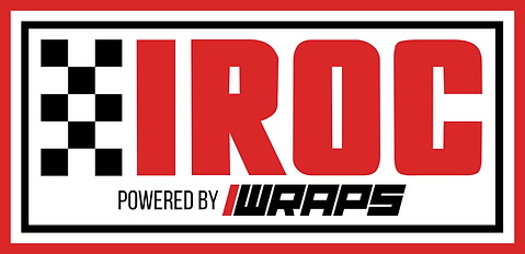 RSR_IROC_2021.png