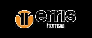 erris-homes-logo_edited.png