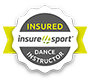 Proof-of-Insurance-badge-dance_small - D