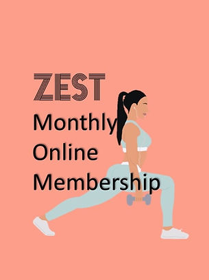 zest%20monthy%20membership%20image_edite