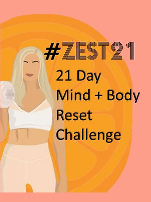 zest21%20long_edited.jpg