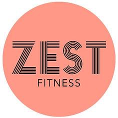 zest%20fitness_edited.jpg