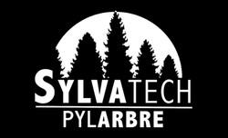 Logo Pylarbre-Sylvatech