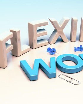 Flexible-Work-Is-Becoming-the-Norm-Heres