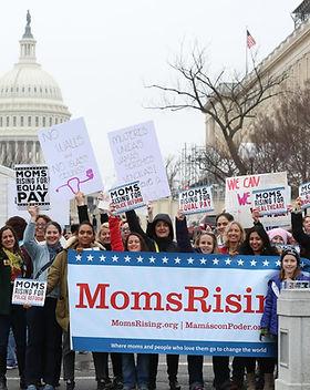 Moms Rising.jpg