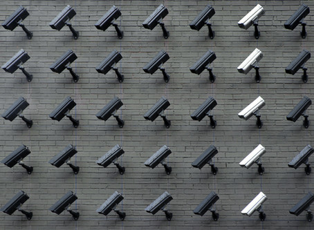 Building Work-from-Home Trust and Dismantling Workplace Surveillance