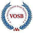 VOSB Logo.jpg