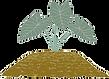 kuokoa-logo.png