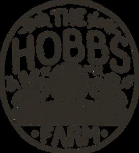HobbsFarm-logo-noBG.png