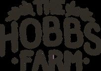 HobbsFarm-2ndlogo-black.png