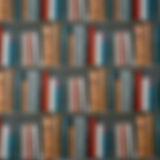book-bookcase-books-1166657.jpg