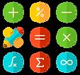 261934-math-symbols.png
