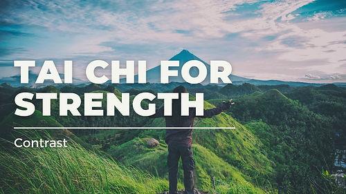 a strength.jpg