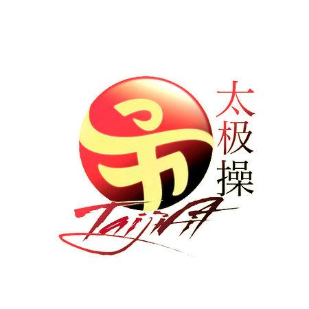 TaijiFit1.jpg