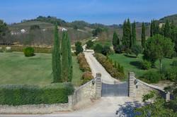 Viesca Toscana_Panorama_©TommasoPini (11