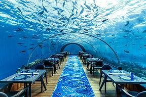 Hurawalhi-5.8-Restaurant-Interior-Day-1.jpg