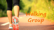 """Join us in taking """"Steps To Give Back"""" - Virtual Walking Group (Virtuoso Travel Week Edition)"""