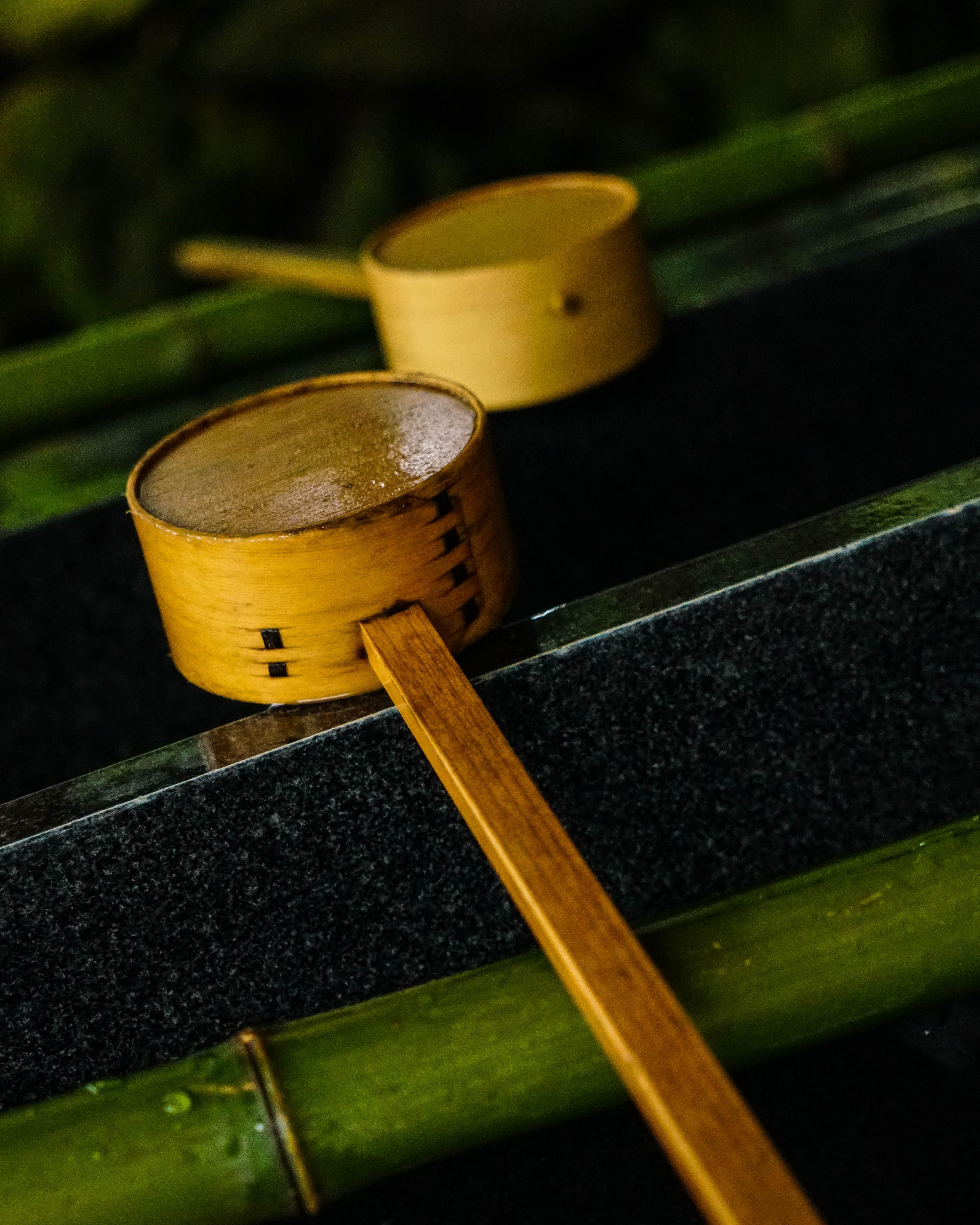 Japan_ - 356