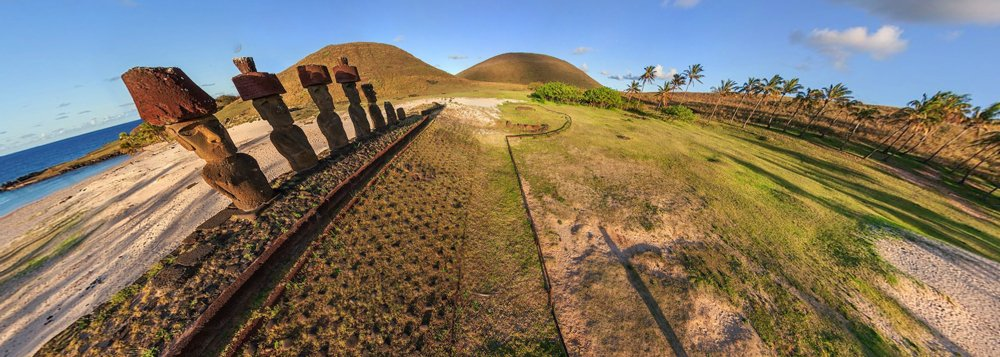 the-largest-moai-on-the-island-is-72-fee