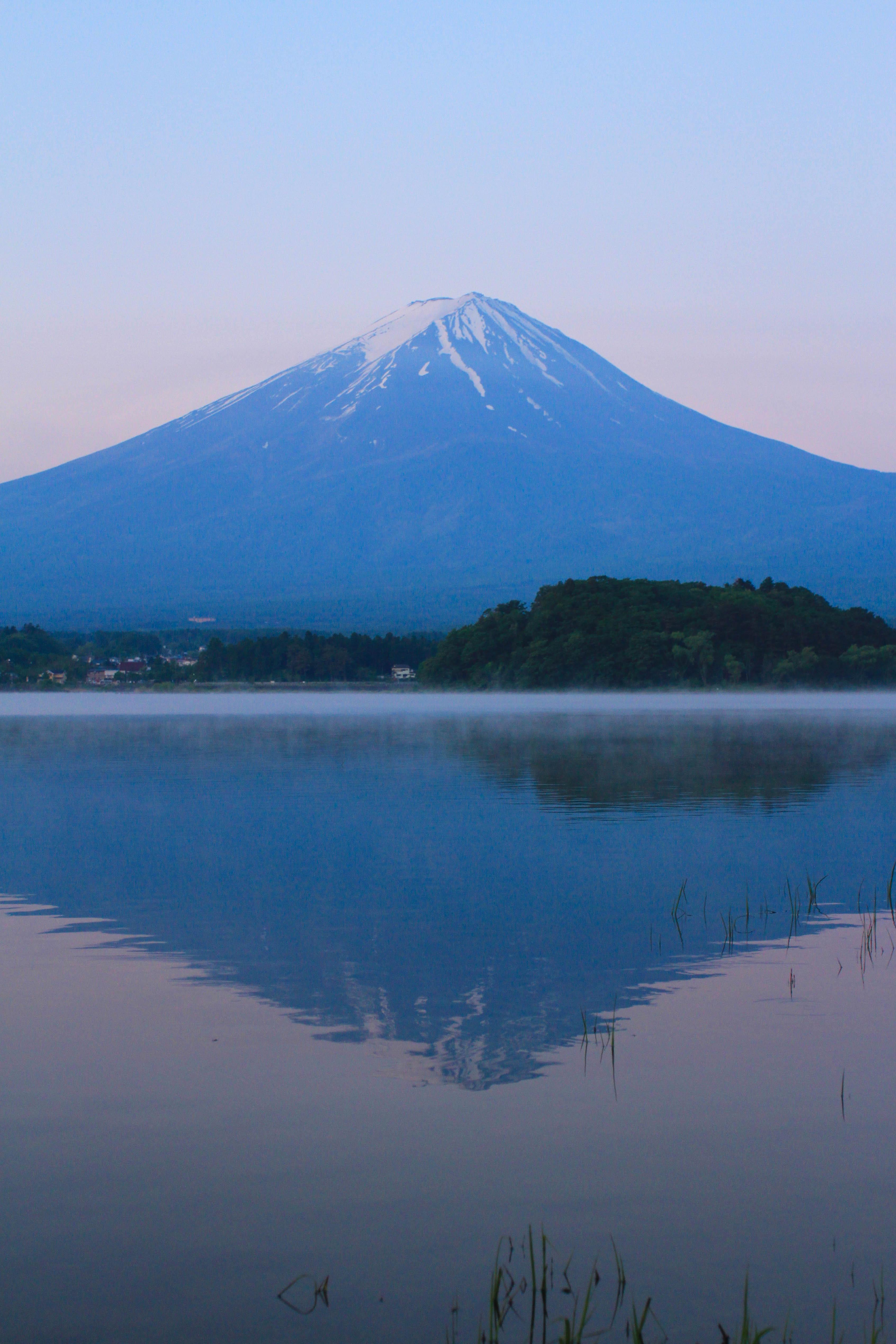 Japan_ - 159