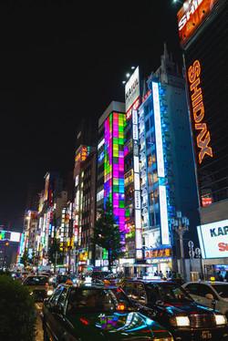 Japan_ - 223