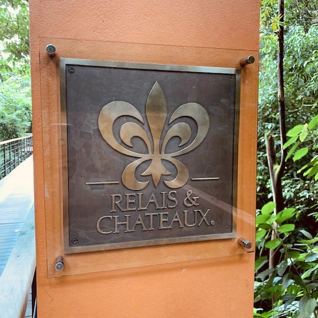 Nayara Garden joins Relais & Chateau