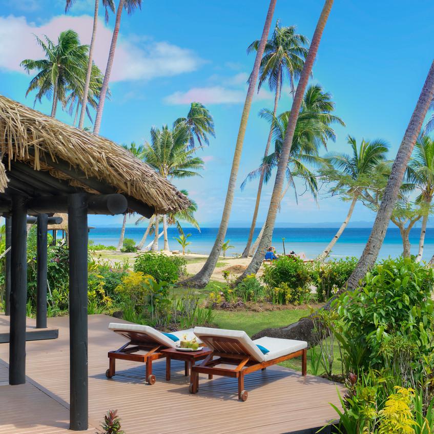 JMC Resort Fiji Oceanfront ext NAS_2820.