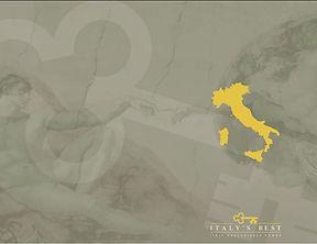 Immagine sfondo chiave Italy's Best.JPG