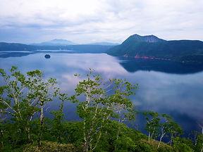 Hokkaido Okinawa 1902183_l.jpg