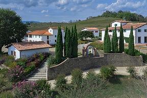 Feature Image_Viesca Toscana_esterni (8)