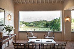 Viesca Toscana_Pian Rinaldi_Hall_©France