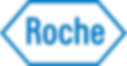 1920px-Hoffmann-La_Roche_logo.svg.png