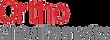 Ortho-Clinical-Diagnostics-Logo.png