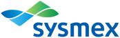 1280px-Sysmex_company_logo.svg.png