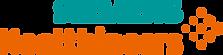 2000px-Siemens_Healthineers_logo.svg.png