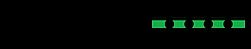 1920px-EUROIMMUN-Logo.svg.png