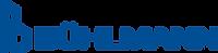 Buhlmann-diagnostics-usa.png