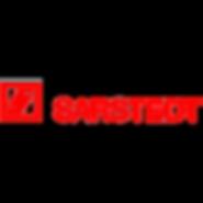 sarstedt_logo.png