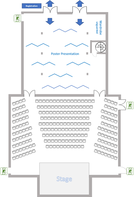 Auditorium_Plan.png